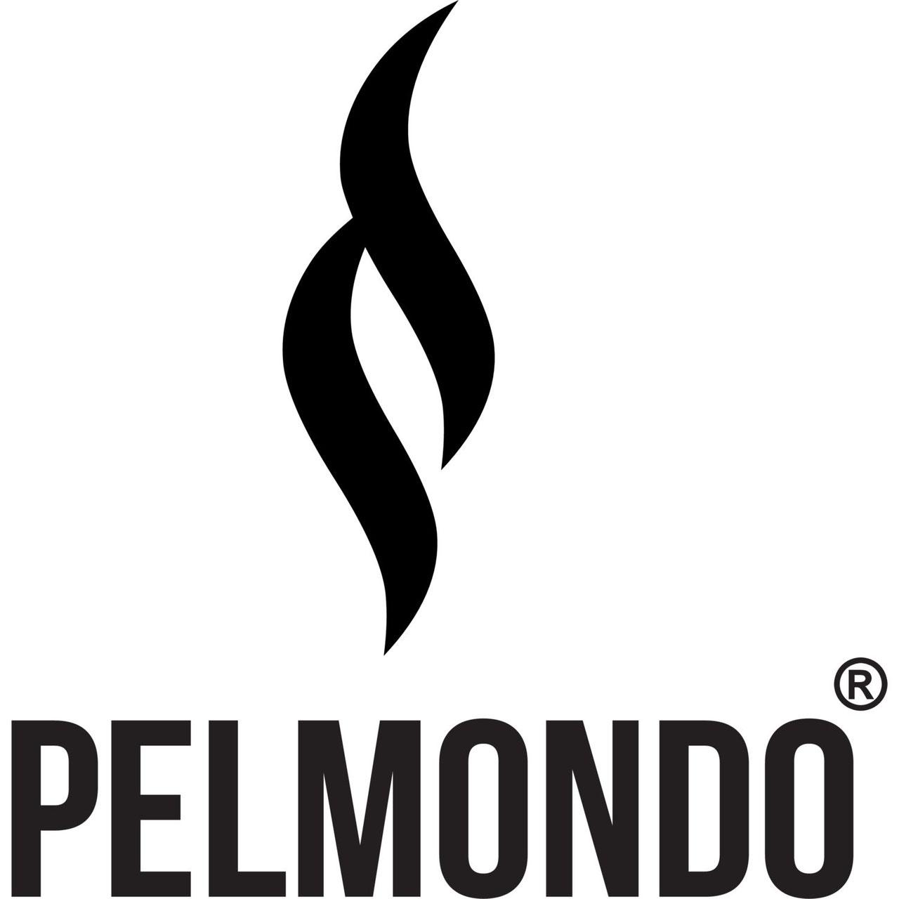 Pelmondo GmbH