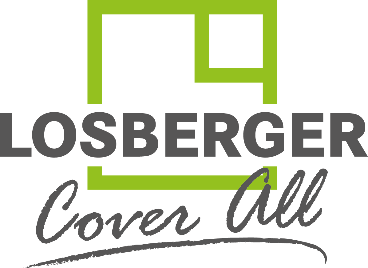Losberger Cover All GmbH