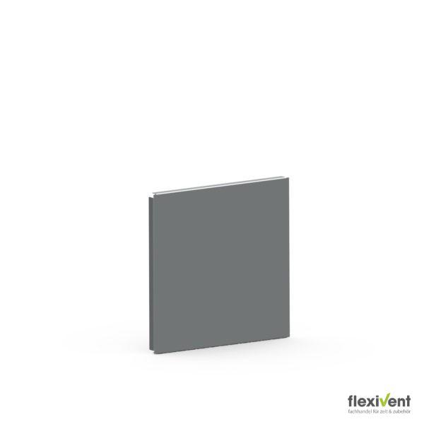 Abdeckplatte f. Cube/Barcube