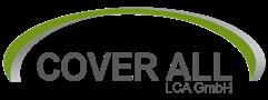 LCA GmbH