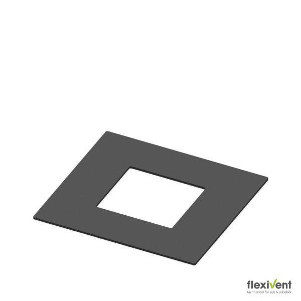 Tischplatte f. Cube/Barcube